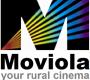 Moviola