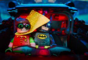 Lego batman still#5