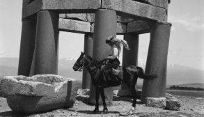 Gertrude Bell image #3