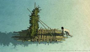 Red Turtle 7