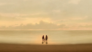 Red Turtle 8