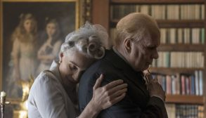 Darkest Hour - still 6