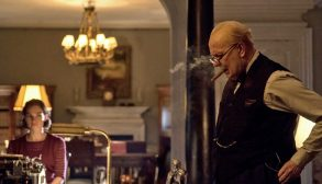 Darkest Hour - still 7