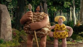 early-man still 3